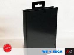 Nintendo64, Sega 32X (KASSETT)