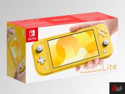 Super Nintendo PAL (CONSOLE)