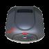 Tools & Spareparts