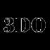 Sega Sector