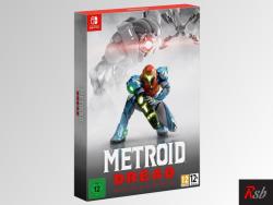 NES Control Set (CONSOLE)