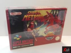 SNES Gamepad (CONTROL)